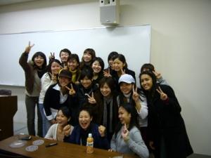 daigaku19